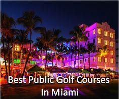 Golf Tips: Golf Clubs: Golf Gifts: Golf Swing Golf Ladies Golf Fashion Golf Rules & Etiquettes Golf Courses: Golf School: Public Golf Courses, Best Golf Courses, Golf Card Game, Golf Etiquette, Dubai Golf, Golf Breaks, Best Golf Clubs, Golf Simulators, Miniature Golf
