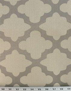 Ellen Smoke | Online Discount Drapery Fabrics and Upholstery Fabric Superstore!