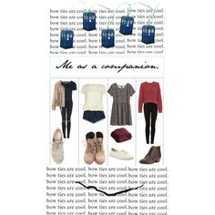 Me as a companion. by nataliesky on Polyvore featuring H&M, River Island, Topshop, Étoile Isabel Marant, SMOD, Sole Society, Frye and Reef