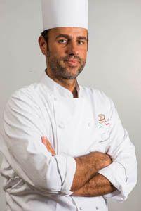 Marco Antoniazzi