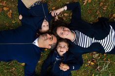 family photographers in New Jersey