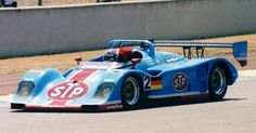 1996 Kremer K 8 Spyder  Porsche (2.999 cc.) (T)  Stanley Dickens  George Fouché  Steve Fossett