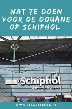 Ik heb 5 dingen die je voor de douane op Schiphol kunt doen voor je op een rijtje gezet, zoals een bezoek aan het Panoramaterras, Schiphol Experience, vliegtuigen spotten en winkelen. Meer lees je in mijn blog. Lees je mee? #schiphol #jtravel #jtravelblog