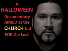 "SHOULD CHRISTIANS CELEBRATE HALLOWEEN OR A ""CHRISTIANIZED"" VERSION OF IT - YouTube"