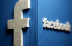 Facebook Creative Hub, tüm dünyaya açıldı! – ÖMER LAYIK – Sosyal Medya Uzmanı -Bursa Google AdWords Yönetimi