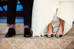 Valle Escondido Wedding Photography Boquete Panama Destination Wedding Photographer Wedding Shoes