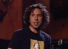 """""""Zack de la Rocha, 1996"""""""
