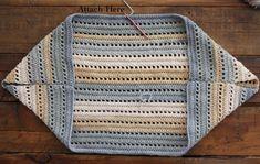 The Dakota Shrug - Free Crochet Pattern — Hooked On Tilly Pull Crochet, Crochet Wrap Pattern, Granny Square Crochet Pattern, Easy Crochet, Crochet Hooks, Free Crochet, Gilet Crochet, Crochet Cardigan Pattern, Crochet Jacket