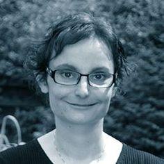 Blogger Lisbeth Riisager Henriksen har 14 ændringsforslag til reformen af førtidspension og fleksjob.
