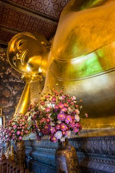 Wat Phos a Buddhist temple in Phra Nakhon district, Bangkok, Thailand. It is located in the Rattanakosin district directly adjacent to the G...