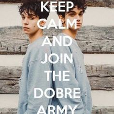 Image result for dobre twins Brother Memes, Brother Quotes, Love Songs Lyrics, Song Quotes, The Dobre Twins, Marcus And Lucas, Lucas Dobre, Marcus Dobre, My Baby Daddy