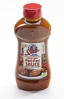 Peri Peri Sauce, Portuguese, Stew, Pantry, Turning, Sauces, Spicy, Magic, Meals