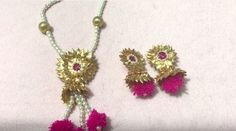 Choose Gota Jewellery for Your Special Day