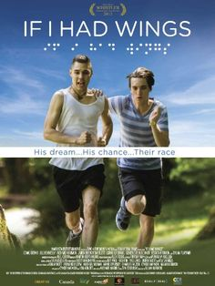 Watch Movie If I Had Wings (2013) Online Free Download - http://treasure-movie.com/if-i-had-wings-2013/