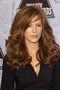 Hair love love!
