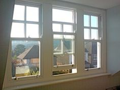 Sash Windows Prices and Costs Guide Sash Windows, Wooden Windows, Sash Window Repair, Windows, Windows And Doors, Dormer Windows, Window Repair, Window Prices, Renovations