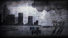 misfits tribute by ichigopaul23.deviantart.com on @deviantART
