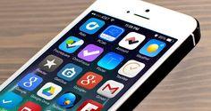 Sabías que 8 geniales aplicaciones para iPhone que ahora son gratuitas