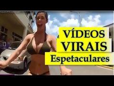 Videos Engraçados - Videos Whatsapp Engraçados Virais Vine Funny Novembr...