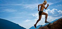 anton krupicka ultra runner