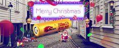 Merry Christmas and happy new year! May the happiness & health always be with you. skype:emily.imr WhatsApp: +8613023341646 #vapor #vapingisthefuture #vaping #smoke #ecig #samsung25r #imrenbattery #modbatteries #mod #vapecommunity #asmodus #vapeon #Asmodus #eciggallry