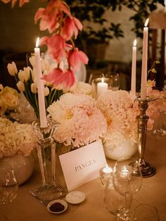 The Aleit Group is all about creating experiences to remember, from exclusive event planning to trendsetting event management - Visit Us! Wedding Cards, Wedding Events, Wedding Reception, Reception Table, Table Name Cards, Table Names, Event Management Company, Wedding Stationery, Event Planning