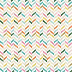 Pattern || BERNINA & WeAllSew Fabric Design Contest