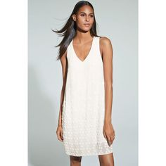 Pour choisir une robe robes de chambre femme 3 suisses for Chambre 3 suisses