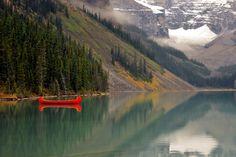 Photo by Jdscala Photo Ideas, Landscapes, Mountains, Nature, Travel, Paisajes, Voyage, Viajes, Traveling