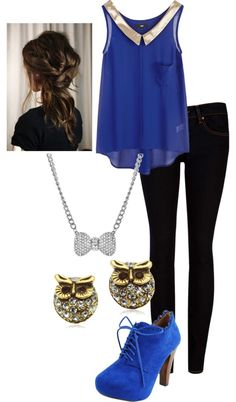 """Untitled #41"" by emo-tionally-strong on Polyvore"