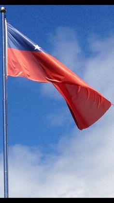 american samoa flag day fautasi race 2012