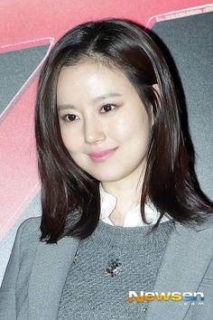 Unnie Moon Chae Won :)