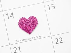A ready-made Valentine's Day template for a Facebook post. Valentines Day Card Templates, Romantic, Stud Earrings, Facebook, Cards, Stud Earring, Romance Movies, Maps, Playing Cards