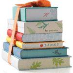 Regalare libri ai bambini è un investimento per il loro futuro, di cui vi ringrazieranno.