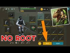 Jurassic Survival mod apk unlimited money, free crafting, magic split, free building. Jurassic Survival APLIKACE   Mod free download for android
