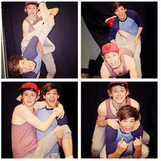 One direction :) Larry Stylinson, Boys Who, My Boys, Way Of Life, My Life, Memes, I Love One Direction, Direction Quotes, James Horan