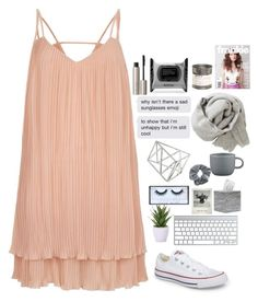 """Wassup"" by e-mmathebean ❤ liked on Polyvore featuring art"