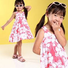 Happy Kids for Kids today on #zulily