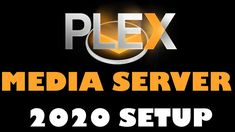 Amazon Fire Stick, Amazon Fire Tv, Home Theater Pc, Plex Media, Smart Home Automation, Home Entertainment, Smart Tv, Science And Technology, Apple Tv