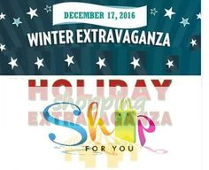 Shop For You Pop-Up Shop  When: Dec. 17, 2016 Where:  Baker Community Center 7942 Church St., Millington, TN 38053 Online Clothing Boutiques, Boutique Clothing, Community, Pop, Clothes For Women, Holiday, Shopping, Outerwear Women, Popular