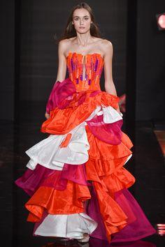 http://www.vogue.com/fashion-shows/spring-2016-ready-to-wear/valentin-yudashkin/slideshow/collection