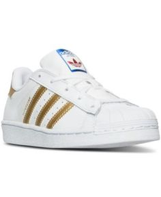 adidas 40 years of trefoil shoes