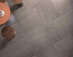 tegels Pure-grey  *van calster*