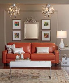 17 best colorful sofas images modern couch modern sofa sofa beds rh pinterest com
