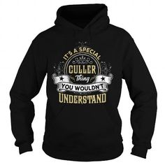 CULLER CULLERYEAR CULLERBIRTHDAY CULLERHOODIE CULLERNAME CULLERHOODIES  TSHIRT FOR YOU