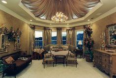 romantic bedroom design ideas designing bedroom ideas blue bedroom design ideas #Bedrooms