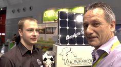 3 in 1 - Ladegerät, Solarregler, Lichtmaschine / womoclick.de