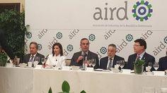 Abinader dice gestionará con JCE reglamentación uso de los recursos del Estado en la actual campaña electoral