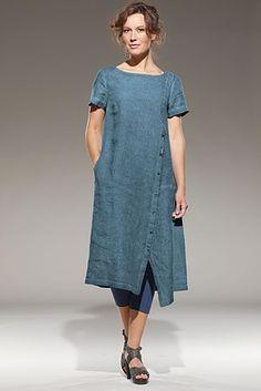OSKA<sup>®</sup> Dress Wahiba