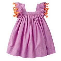 OBSESSED! Nellystella Chloe Dress // PoppysCloset.com